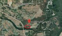 Bình Định đầu tư dự án Khu du lịch cộng đồng làng Sông gần 16ha ở Tuy Phước