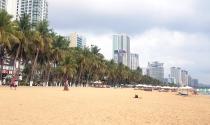 Đà Nẵng: Cải tạo kiến trúc ven biển cần sát thực tiễn