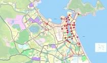 Đà Nẵng thông qua chủ trương đầu tư mới 16 dự án hạ tầng, dân cư