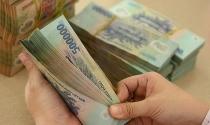 Điểm tin sáng: Lương tối thiểu vùng tăng thêm 240.000 đồng vào năm 2020