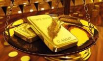Điểm tin sáng: USD tăng mạnh, vàng vẫn treo ở mức cao