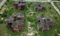 HoREA: Pháp luật bất cập, phân lô bán nền tràn lan