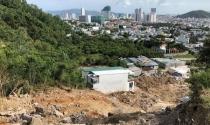 Khánh Hòa: Có nên xẻ núi, lấp biển, lấp sông, hồ để phát triển du lịch?