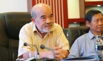 GS. Đặng Hùng Võ: Tỷ lệ đô thị hoá thấp là một nhược điểm của Việt Nam