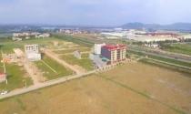 Bắc Giang sắp có thêm khu đô thị rộng 30ha