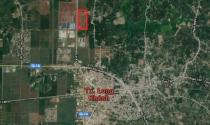 Đồng Nai duyệt quy hoạch khu nhà ở xã hội có gần 1.000 lô đất nền và căn hộ tại Long Khánh