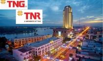 """Lần lượt """"cha con"""" TNG Holdings và TNR Holdings bị bác các dự án đầu tư ở Cần Thơ"""