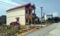 Quảng Ninh: Dân ồ ạt xây nhà trái phép vì không thể chờ quy hoạch