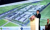 Thủ tướng phê duyệt chủ trương đầu tư KCN Thaco - Thái Bình gần 200ha
