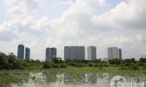 """TP.HCM cho phép chuyển từ đất nông nghiệp sang đất ở đối với khu vực quy hoạch """"treo"""""""