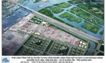 Đầu tư KCN Bạch Đằng gần 1.000 tỷ đồng tại Đầm Nhà Mạc