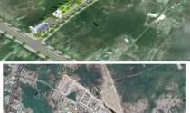Dự án Bình Châu Green Garden Villa sắp được điều chỉnh quy hoạch cho… phù hợp?