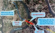 Loạt dự án hạ tầng được quy hoạch tại Biên Hòa và Vĩnh Cửu