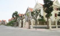 Thủ tướng ra hạn chót xử lý vụ dự án Khu nhà ở Đầm Trung nợ sổ đỏ 15 năm
