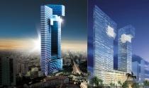 TP.HCM hướng dẫn điều chỉnh chức năng officetel dự án 500 triệu đô Spirit of Saigon