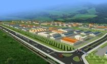 Bắc Giang duyệt Quy hoạch chi tiết xây dựng Cụm công nghiệp Đoan Bái - Lương Phong 2