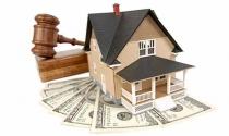 Dự kiến nới điều kiện về vốn để được thực hiện xây dựng công trình