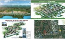 """Tập đoàn Kosy """"ăn chắc"""" dự án Kosy Hà Nam?"""