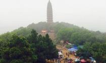 Bắc Ninh duyệt nhiệm vụ quy hoạch phân Khu đô thị du lịch, sinh thái Phật Tích hơn 2.000ha