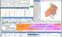 Đồng bộ, liên thông dữ liệu đất đai - tín hiệu vui cho nhà đầu tư bất động sản