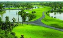 Quy hoạch sân golf Việt Nam đến năm 2020 chính thức hết hiệu lực