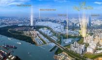 Đầu tư vào dự án nào để cho người nước ngoài thuê?
