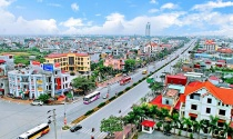Hải Dương chấp thuận chủ trương khảo sát, lập quy hoạch 6 dự án khu dân cư, đô thị mới