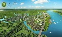 Aqua City: Vị trí vàng nhờ sức mạnh kết nối