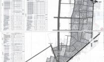 TP.HCM duyệt quy hoạch 1/2000 Khu dân cư Ngã ba An Lạc gần 300ha