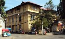 TP.HCM: Nhà ở cũ thuộc sở hữu nhà nước được bán theo Nghị định năm 1994 hoặc năm 2015