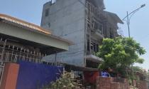 """Hải Phòng: Khu dân cư Gò Gai bị """"băm nát"""" quy hoạch, chính quyền ở đâu?"""