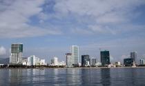 Khu đô thị ven biển Nha Trang chỉ được xây tối đa 40 tầng?
