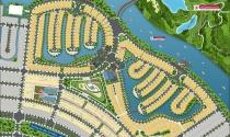 Quảng Nam: Duyệt nhiệm vụ quy hoạch 1/500 Khu đô thị Home Land Paradise Village