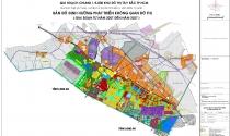 TP.HCM đề xuất điều chỉnh quy hoạch Khu đô thị Tây Bắc TP