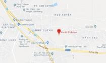 Hưng Yên: Duyệt quy hoạch 1/500 khu đô thị Đại An rộng hơn 293ha