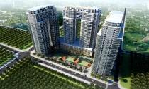 Bà Rịa - Vũng Tàu chấp thuận cho Hodeco xây 850 căn nhà xã hội tại Phú Mỹ