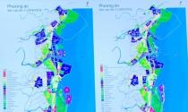 Thủ tướng duyệt Quy hoạch chung xây dựng Khu kinh tế Thái Bình với hơn 30.000 ha
