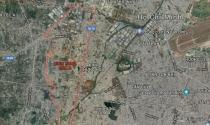 TP.HCM: Duyệt quy hoạch 1/2000 Khu dân cư phía Tây Quốc lộ 1A hơn 437ha