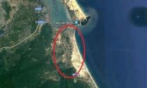 Bình Định: Duyệt quy hoạch 1/5.000 Khu vực phía Nam đầm Đề Gi 4.641 ha