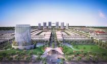 Stella Mega City: Pháp lý minh bạch, nhà đầu tư yên tâm rót vốn