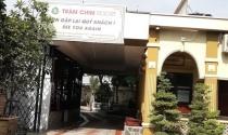 UBND TP.HCM yêu cầu cưỡng chế ngay Gia Trang quán - Tràm Chim Resort