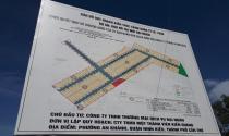 Cần Thơ chấp thuận đầu tư KDT Đại Ngân hơn 6ha ở Ninh Kiều