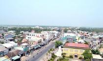 Quảng Nam có thêm khu đô thị hơn 25ha