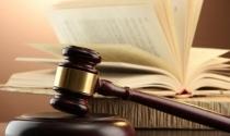 TP.HCM: Ban hành Kế hoạch phòng, chống vi phạm pháp luật về đất đai trong quý 1/2020