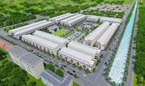 Bắc Ninh điều chỉnh quy hoạch khu đô thị 62,91ha