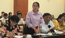 Nhiều quy hoạch treo kéo dài gây khó cho nông dân TP HCM
