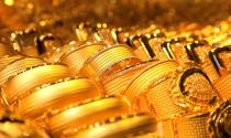 Điểm tin sáng: USD tăng cao tạo sức ép lên giá vàng