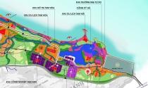 Quảng Nam: Quy hoạch Khu đô thị Tây Bắc sân bay Chu Lai với 539 ha