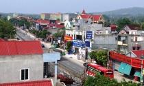 Thanh Hóa sắp có thêm khu dân cư hơn 18ha