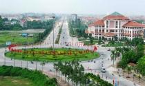 Bắc Ninh sắp có thêm khu đô thị  300ha